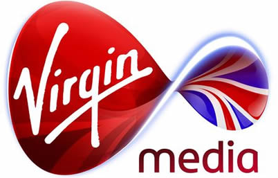 Virgin Media Prepaid Phones